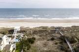 10033 Sea Breeze Drive - Photo 4
