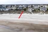 10033 Sea Breeze Drive - Photo 5