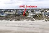 10033 Sea Breeze Drive - Photo 6
