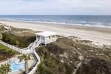 10033 Sea Breeze Drive - Photo 7