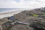 10033 Sea Breeze Drive - Photo 8