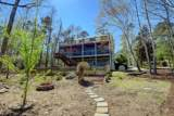 121 High Bluff Drive - Photo 46