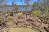 121 High Bluff Drive - Photo 50