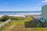 101 Ocean Shore Lane - Photo 10