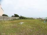 101 Ocean Shore Lane - Photo 19
