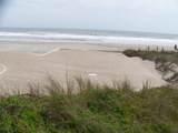 101 Ocean Shore Lane - Photo 21