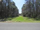 7540 Old Bear Road - Photo 11