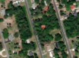1811 Kittrell Drive - Photo 1