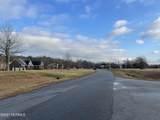 0 Fox Hollow Drive - Photo 5