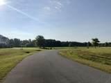 0 Fox Hollow Drive - Photo 3
