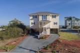 380 Hampton Colony Circle - Photo 2