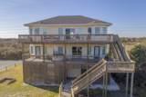 380 Hampton Colony Circle - Photo 33
