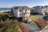 380 Hampton Colony Circle - Photo 4