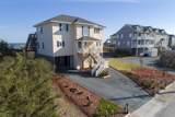 380 Hampton Colony Circle - Photo 5