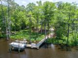 411 Long Point Road - Photo 62