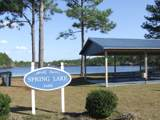 2392 Boiling Spring Road - Photo 14