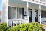 128 Ann Street - Photo 2