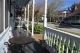 128 Ann Street - Photo 47
