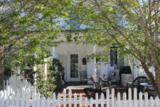 128 Ann Street - Photo 9