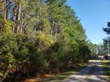 118 Bayview Drive - Photo 6