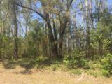 Lot 22 Brookhaven Trail - Photo 1