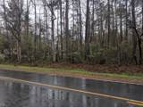 1239 Town Creek Road - Photo 5
