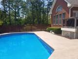 420 Bobby Jones Drive - Photo 83