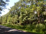 6011 Falcon Road - Photo 1
