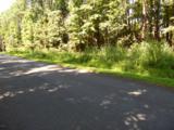 6011 Falcon Road - Photo 11