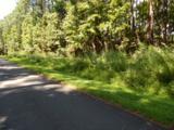 6011 Falcon Road - Photo 7