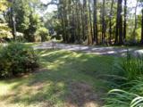 6011 Falcon Road - Photo 9
