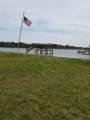 275 Waterway Drive - Photo 5