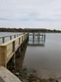 275 Waterway Drive - Photo 6
