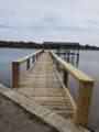 275 Waterway Drive - Photo 7