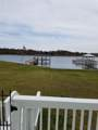 275 Waterway Drive - Photo 8