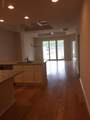 6492 Merceron Street - Photo 6