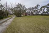 2877 Hwy 70 Beaufort - Photo 29