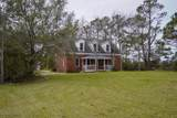 2877 Hwy 70 Beaufort - Photo 30
