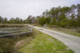 2877 Hwy 70 Beaufort - Photo 32
