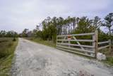 2877 Hwy 70 Beaufort - Photo 34