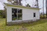 2877 Hwy 70 Beaufort - Photo 72