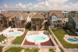 112 Ocean Boulevard - Photo 2
