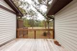 306 Country Club Villa Drive - Photo 10