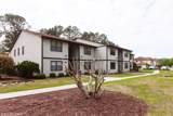 306 Country Club Villa Drive - Photo 2