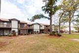 306 Country Club Villa Drive - Photo 4
