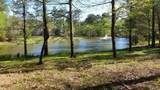 Lot 69 Pasquotank Court - Photo 3