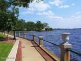 1021 Bluefish Place - Photo 56