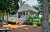 489 Broomsedge Court - Photo 9