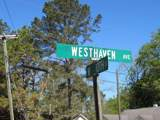 909 Westhaven Avenue - Photo 4