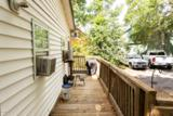 609 Wooster Street - Photo 10